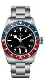 Tudor Black Bay M79830RB–72060