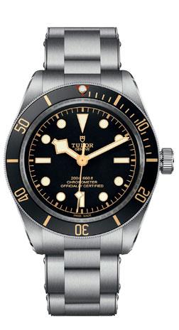 Купить Tudor Black Bay Fifty-Eight Automatic 79030N–72040
