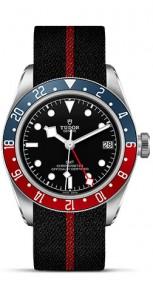 Tudor Black Bay M79830RB