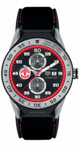 Tag Heuer Connected SBF8A8029.11EB0148