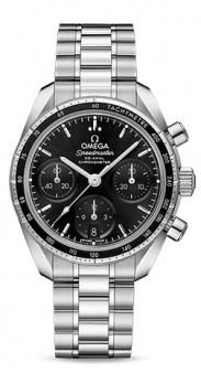 Omega Speedmaster 324.30.38.50.01.001