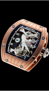 Richard Mille RM 014 514.04.91