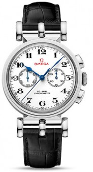 Omega Specialities 522.53.38.50.04.001