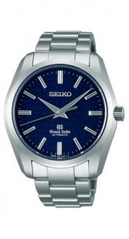 Grand Seiko SBGR097G