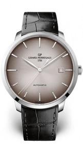 Girard Perragaux 1966 49551-53-231-BB60
