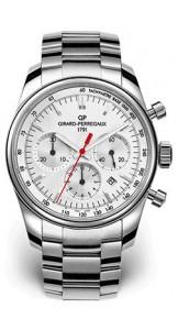 Girard Perragaux Competizione 49590-11-111-11A