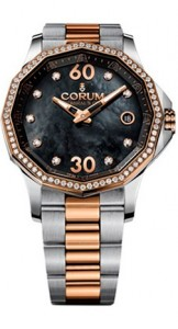 Corum Admiral's Cup 082.101.29/V200 PN10