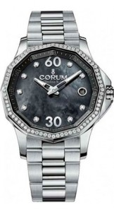 Corum Admiral's Cup 082.101.47/V200 PN11