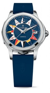 Corum Admiral's Cup 082.200.20/0373 AB12