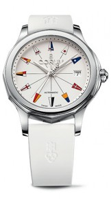 Corum Admiral's Cup 082.200.20/0379 AA12