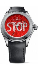 Corum Bubble 082.310.20/0601 ST01