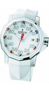 Corum Admiral 082.961.47/F379 AA12