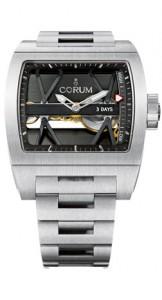 Corum Golden Bridge 107.101.04/V250 0000