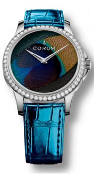 Corum Heritage 110.601.47/0003 PL01