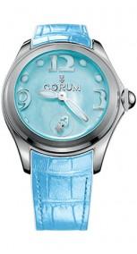 Corum Bubble 295.100.20/0011 PN05