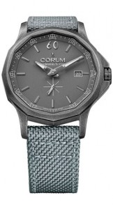 Corum Admiral 395.119.98/0619 AG19