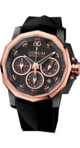 Corum Admiral 753.691.93/F371 AN32