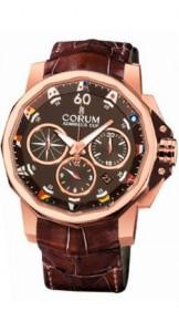 Corum Admiral 753.692.55/0002 AG12