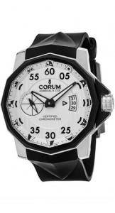 Corum Admiral 947.951.95/0371 AK14