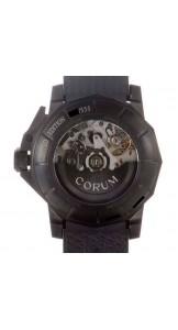 Corum Admiral 961.101.94/F371 AN12