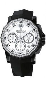 Corum Admiral 984.970.97/F371 AA32