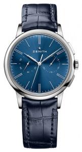 Zenith Elite 03.2272.4069/51.C700