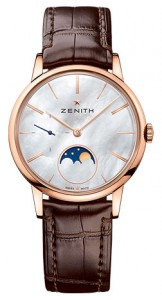 Zenith Elite 18.2320.692/80.C713