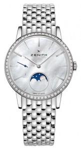 Zenith Elite 16.2320.692/80.M2320