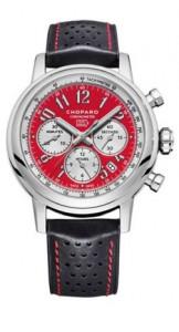 Chopard Classic Racing 168589-3008