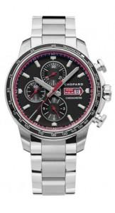 Chopard Classic Racing 158571-3001