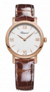 Chopard Classic 127387-5201