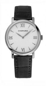 Chopard Classic 163154-1201