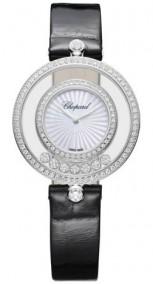Chopard Happy Diamonds 209426-1201