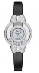 Chopard Happy Diamonds 205020-1201