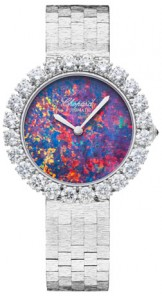 Chopard L'Heure Du Diamant 10a419-1006