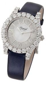 Chopard L'Heure Du Diamant 139419-1401