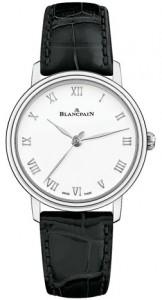 Blancpain Villeret 6104-1127-55A