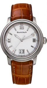 Blancpain Leman 2150-1127-53B
