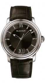 Blancpain Leman 2850-1130-53B