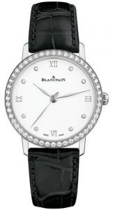 Blancpain Villeret 6104-4628-55A