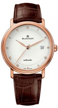 Blancpain Villeret 6223-3642-55A