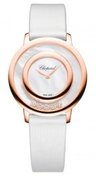 Chopard Happy Diamonds 209429-5103