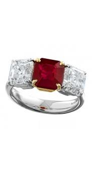 Bellduc кольцо G14251