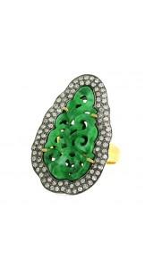 Bellduc кольцо ING-2725