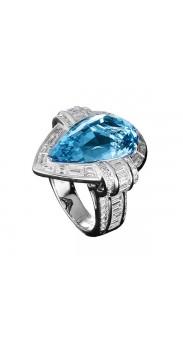 Bellduc кольцо M9576/A