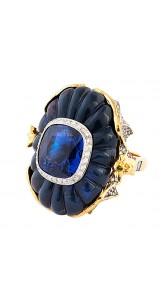 Bellduc кольцо 2258