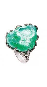 Bellduc кольцо 4190