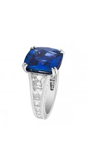 Bellduc кольцо 6192